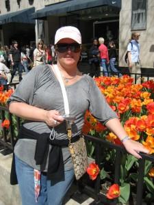 Stacie_tulips
